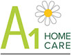 A1 Home Care